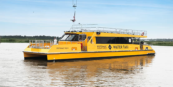 prc-ship-watertaxi-exterior-555x280